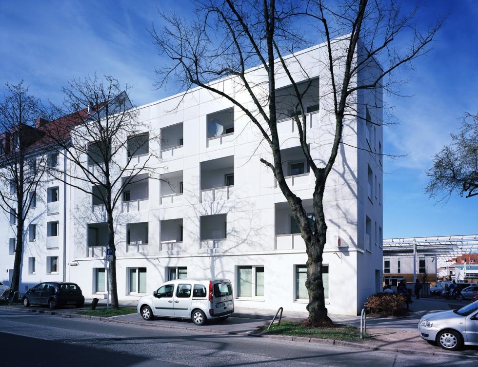 Gert-Schwämmle-Weg, Hamburg