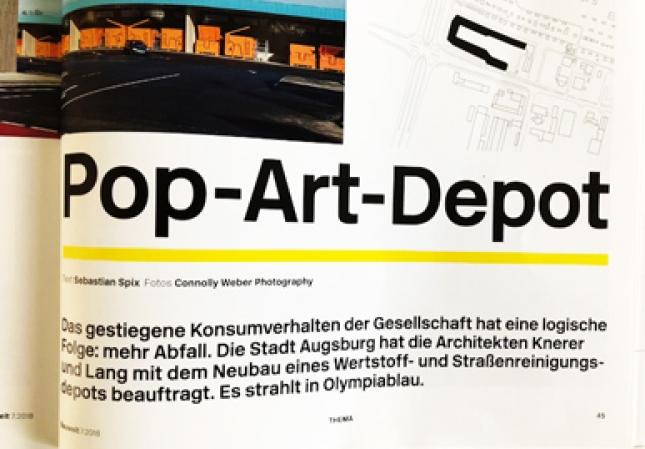 6f1f99cea4 AKTUELL | Knerer und Lang Architekten GmbH Dresden