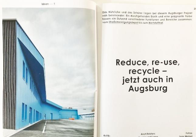 Aktuell   Knerer und Lang Architekten GmbH Dresden
